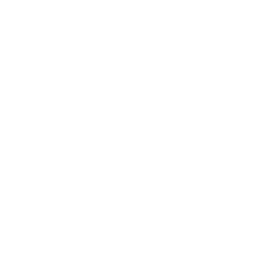 The Forge at Glassworks Logo